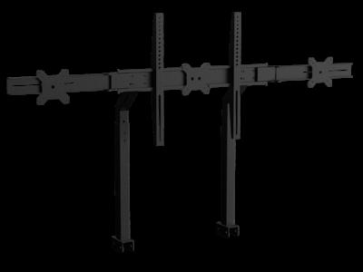 F Gt Monitor Stand Hero 1 800x600